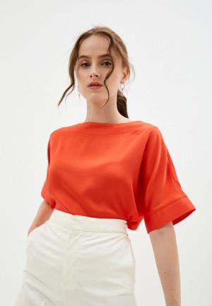 Блуза Loriata