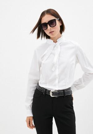 Блуза Nominee