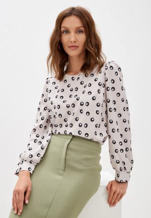 Блуза Settimo Senso