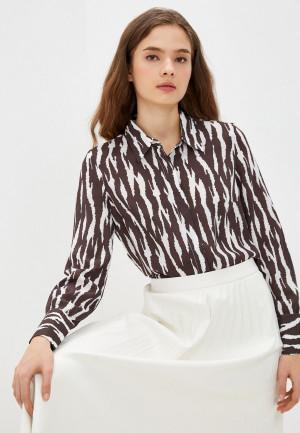 Блуза Sei Tu